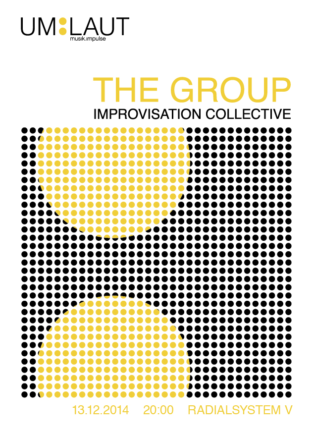 The Group_front-01